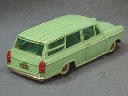 Minicar500b