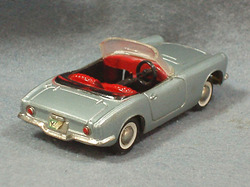 Minicar541b