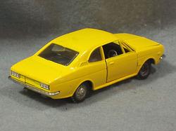 Minicar553b