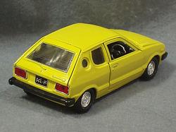 Minicar556b