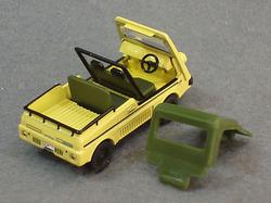 Minicar561b