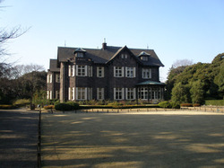 20070105e