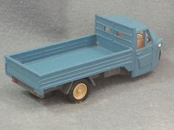 Minicar565b