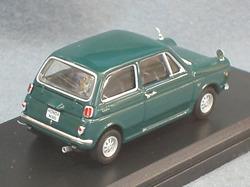 Minicar576b