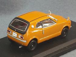 Minicar577b
