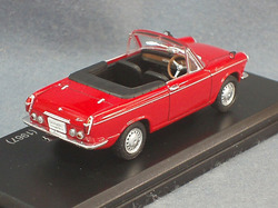 Minicar582b