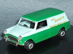 Minicar607a