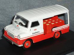 Minicar608a
