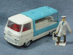 Minicar609a