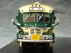 Minicar610c