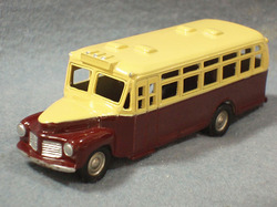 Minicar611a
