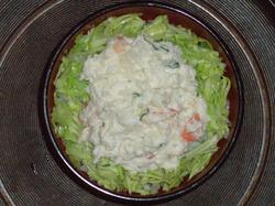 Salada_don1
