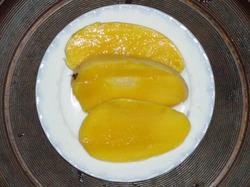 F_mango1