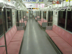 Saitama_subway