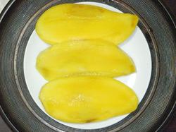 Mango_tai