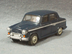 Minicar629a