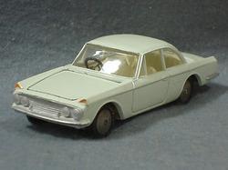 Minicar630a
