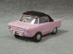 Minicar631a