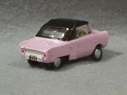 Minicar631b
