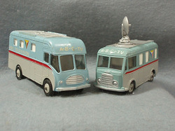 Minicar633a