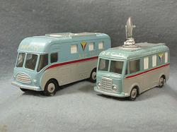 Minicar633b