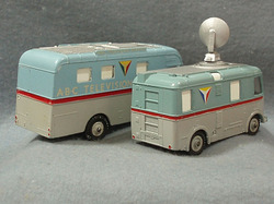 Minicar633c