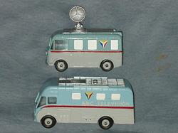 Minicar633d