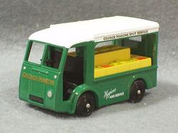 Minicar634a
