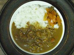 Ram_curry