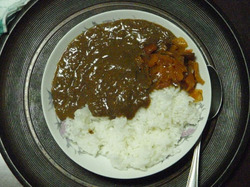 Kani_curry2
