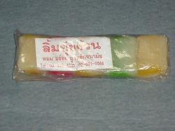 Thai10a