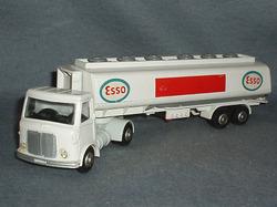 Minicar640a