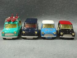 Minicar641a