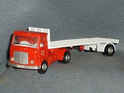 Minicar642a