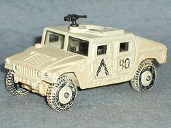 Minicar643_1a