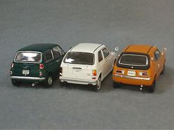 Minicar647b