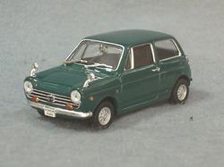 Minicar647c