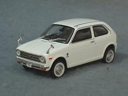 Minicar647d