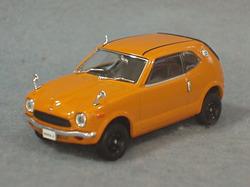 Minicar647e