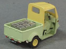 Minicar651c