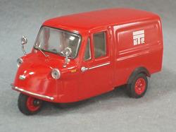 Minicar652b