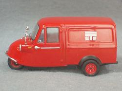 Minicar652c