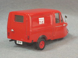 Minicar652d