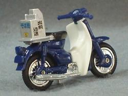 Minicar658c