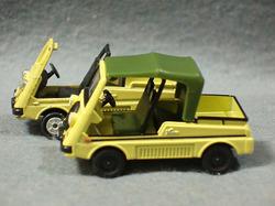 Minicar659b