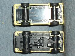 Minicar659d