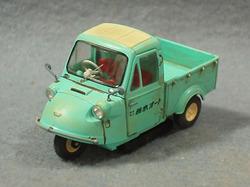 Minicar666b