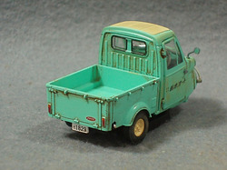 Minicar666c