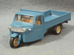 Minicar668e
