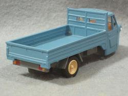 Minicar668f